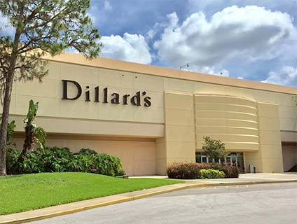 2, Reviews of Altamonte Mall