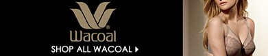 Shop All Wacoal at Dillard's.