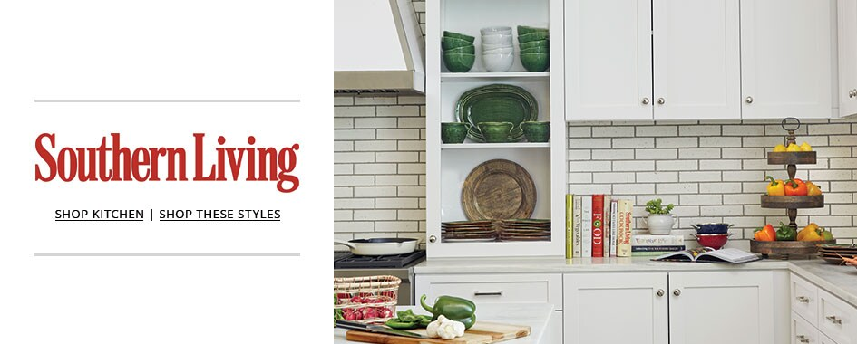 Shop All Southern Living Kitchen on Dillards.com