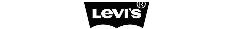 Shop LEVI'S at Dillards.com