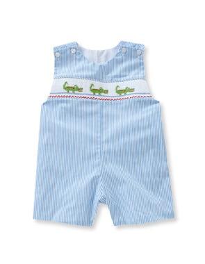 Clothing for Children | Dillards.com