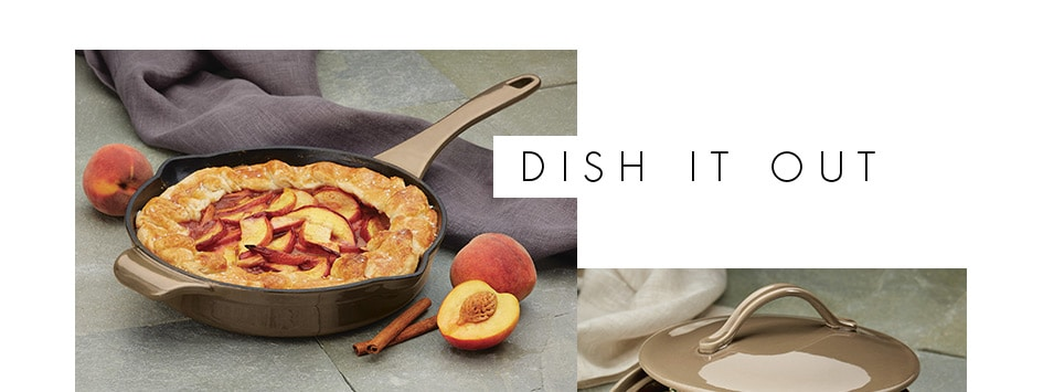Shop Bakeware on Dillards com. Home   Dillards com