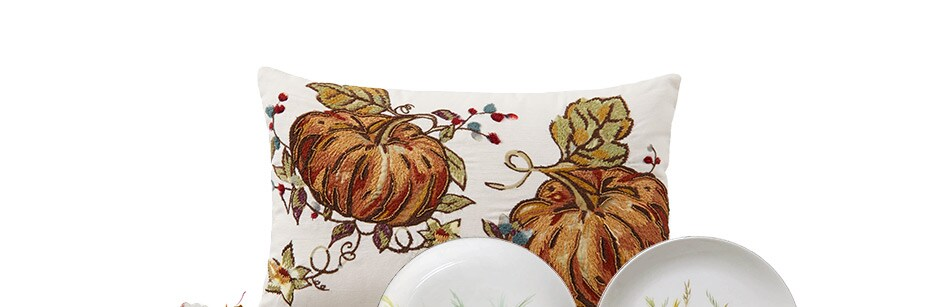 Shop Fall Decor on Dillards com. Home   Dillards com