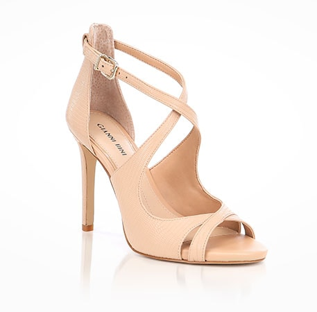 Shop Gianni Bini Shoes