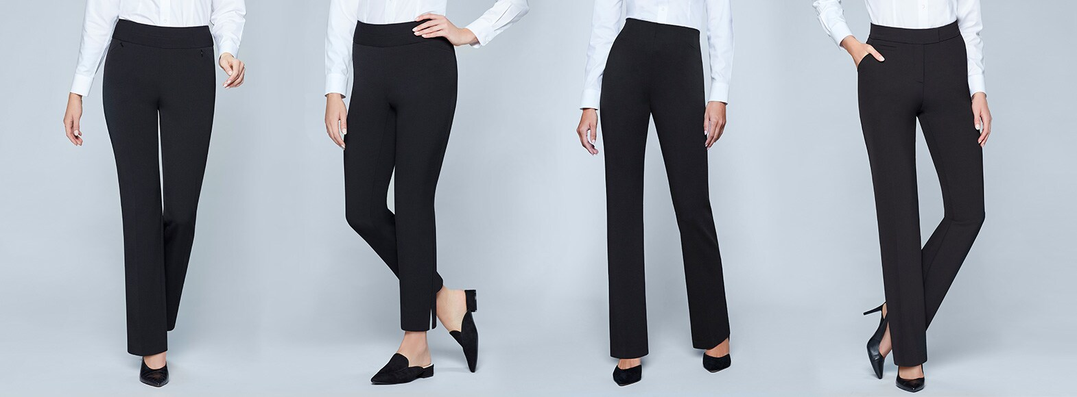 Shop women's Investment pants