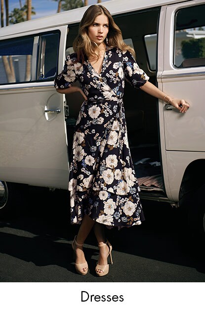 Women S Clothing Dillard S