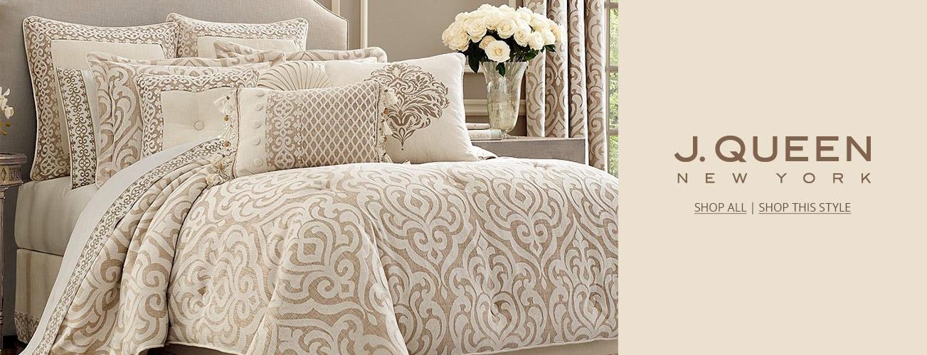 Bedding Bedding Collections Dillard S