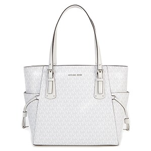 a79f3e209601 HANDBAGS. Shop All Michael Kors Watches