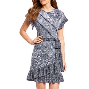 Shop All Michael Kors Women d033c428f