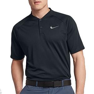 e387b44da307b Shop All Nike Men's Golf Apparel