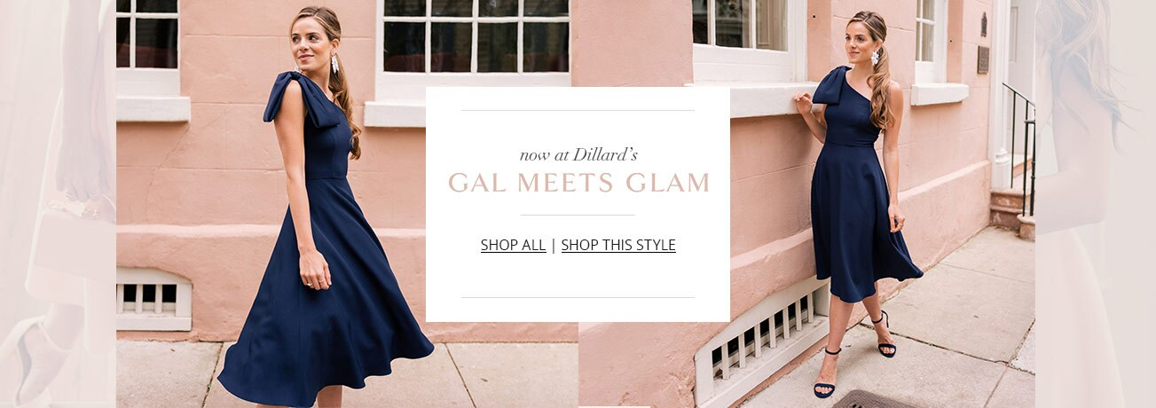 Womens Dresses Gowns Dillards
