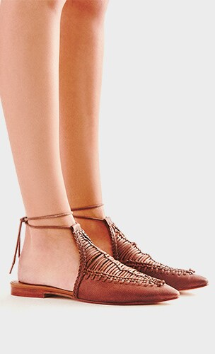 Shop Free People shoes