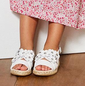 f1e5b65e63ef0a BABY GIRLS  (0-8). Shop all toddler girls  shoes