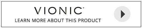 Learn More About Vionic Shoes