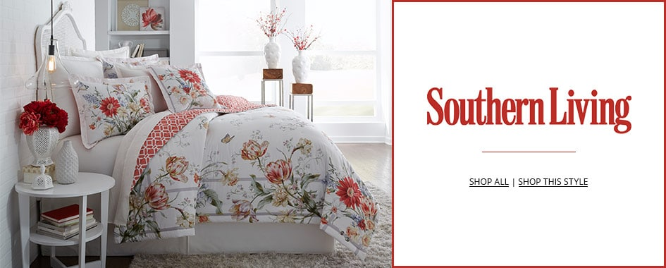 sets comforter clearance buy bath bed collection waterford comforters home from decor dillards beyond parkanna bedding