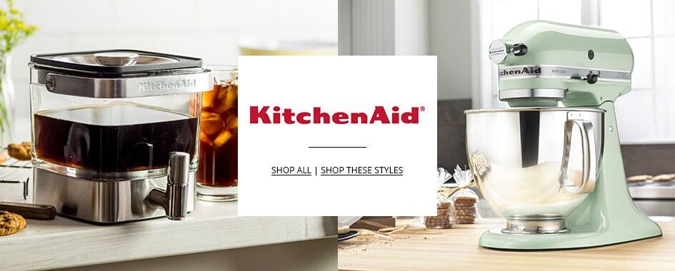 Kitchen Tools & Decor | Dillards