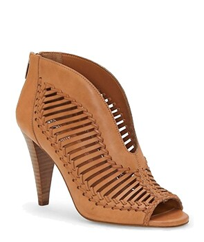 b4c43adaa32 SHOES. Shop All Vince Camuto Women s Apparel