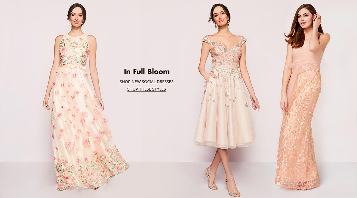 belk mother of the bride dresses in flowood