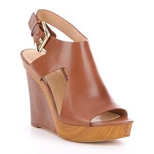 b893aaad20cd Shop All Michael Kors Women's Shoes