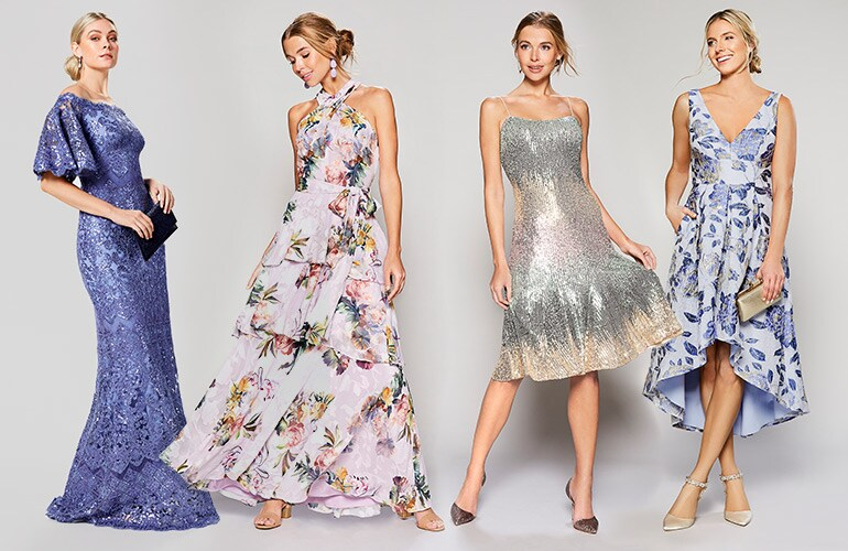 Shop wedding gowns, bridesmaid dresses & mother of the bride dresses on Dillards.com