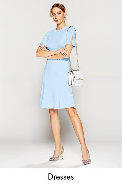 5cb59acf96d85b Shop women s dresses