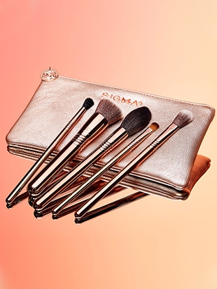 Shop Amazing Brushes