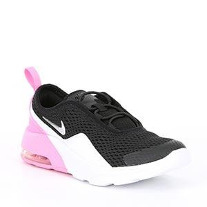 b667fde89f44 KIDS  SHOES. Shop All Nike Women s Activewear