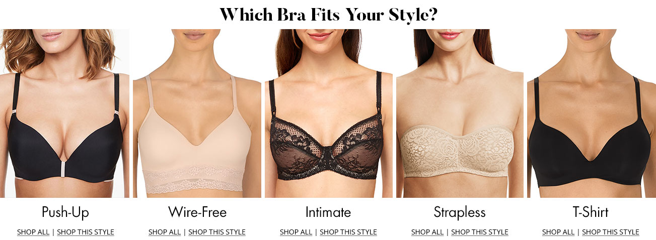 84f3ef330 Bras department page