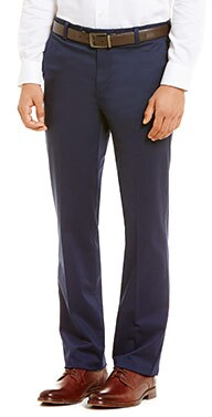 7bbfaed5dce Men s Casual   Dress Pants