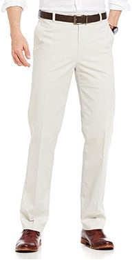 e8c734b7d0d Men s Casual   Dress Pants