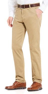 1507854c Men's Casual & Dress Pants | Dillard's