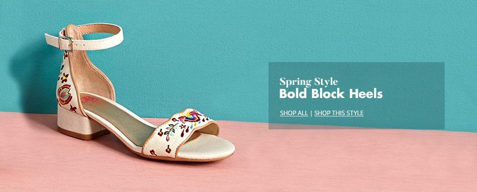 Kids Shoes Dillards