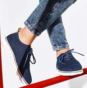 online retailer a108a feaac Shop all youth boys  shoes