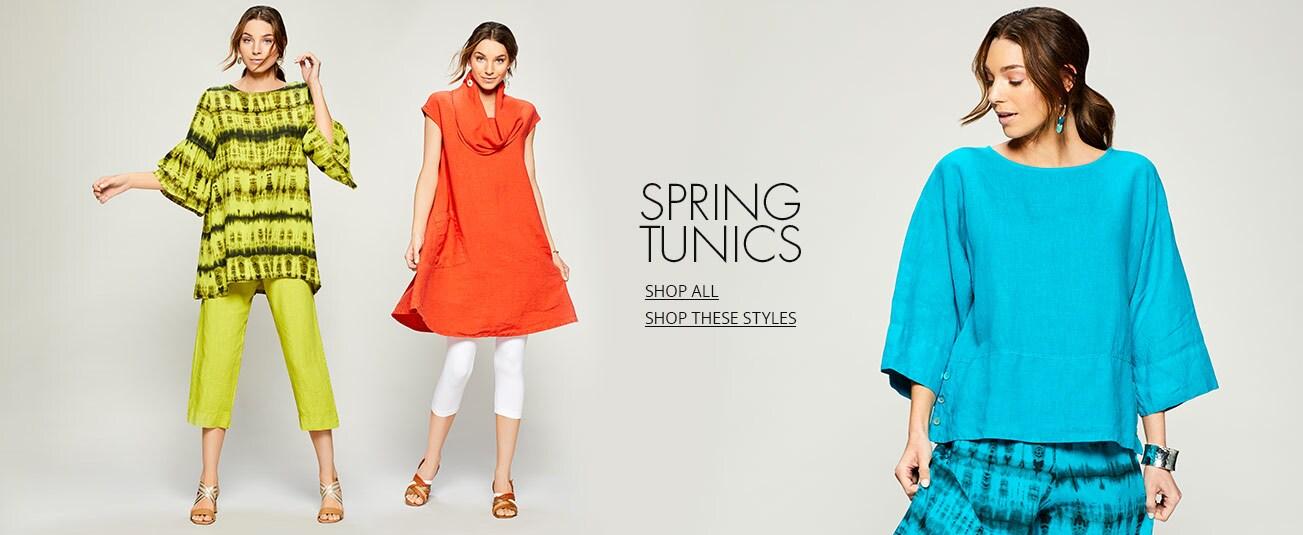 e512257844d Women s Casual   Dressy Tops   Blouses