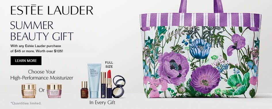 Estee Lauder Cosmetics Skincare Amp Beauty Dillards