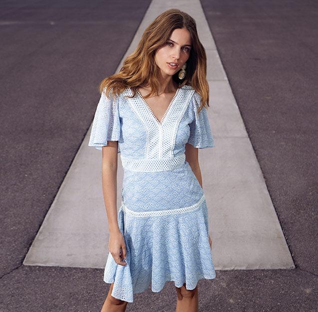 973f509b6ec Shop Gianni Bini brand women s clothing