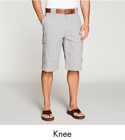 fa2784ae87 Shop All Knee Length Shorts