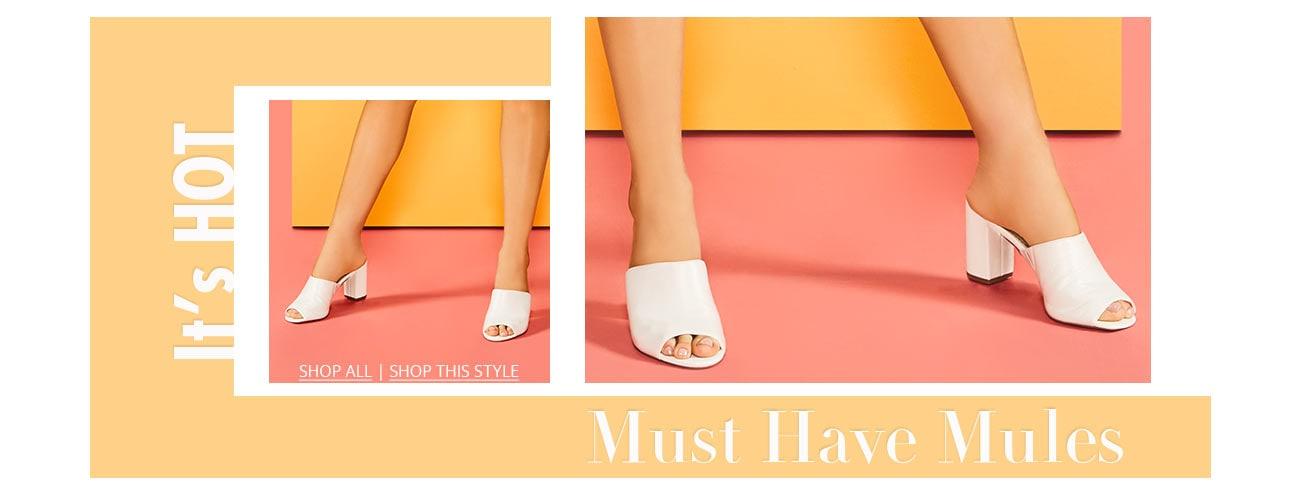 e83e63bdc84 Shop women s dress sandals