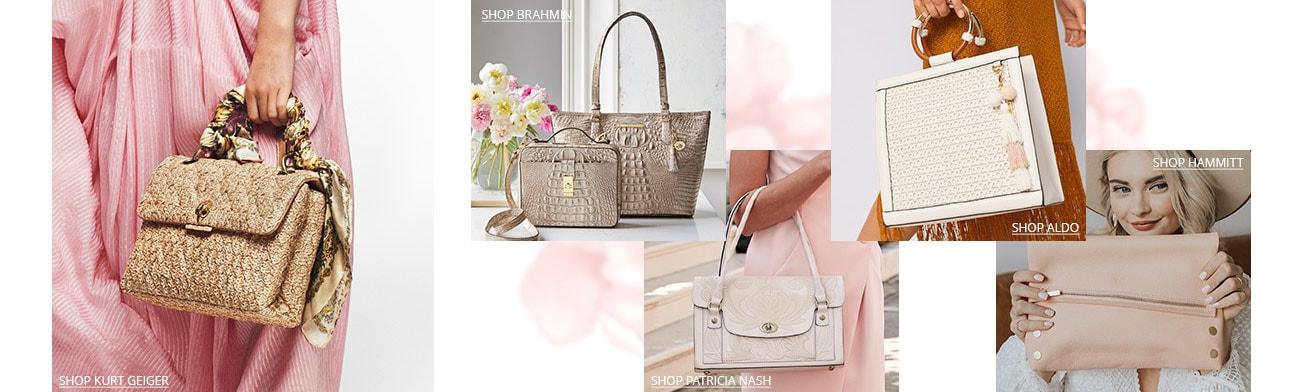 43bbd34a31a Handbags