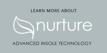 Nurture Comfort Technology
