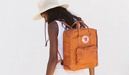 d0d315138a08 Handbags, Purses & Wallets | Dillard's