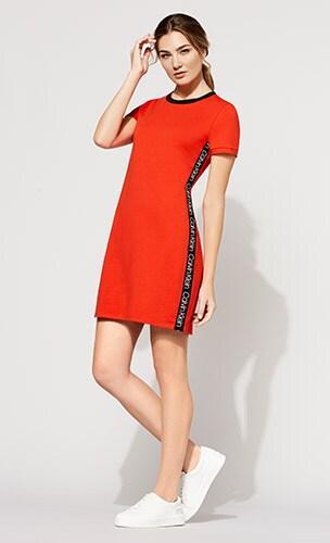 d8da862d17879 Shop all Calvin Klein women's clothing