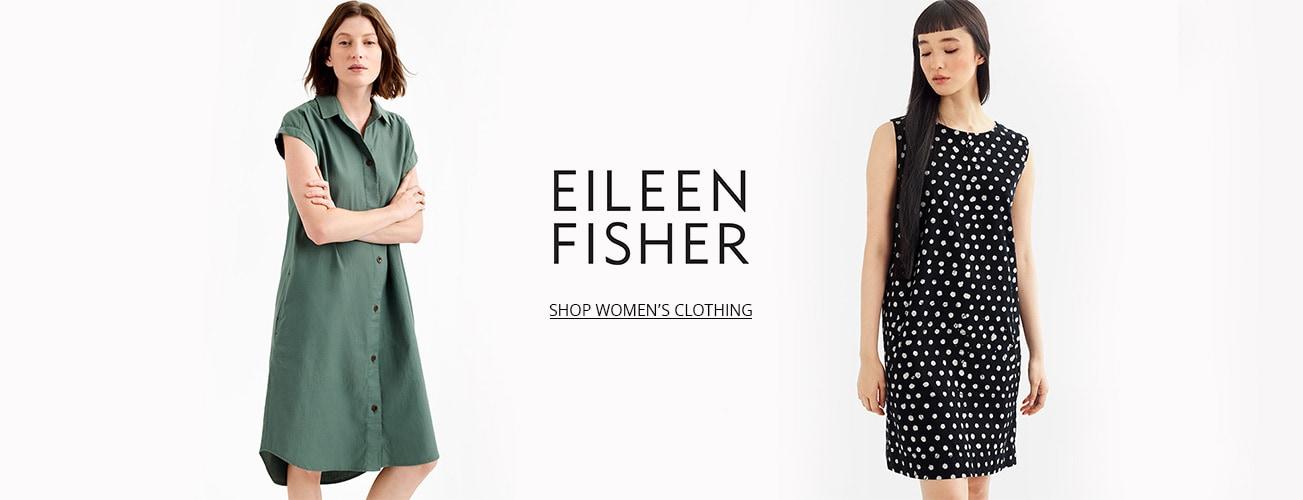 7770a052 Eileen Fisher | Dillard's
