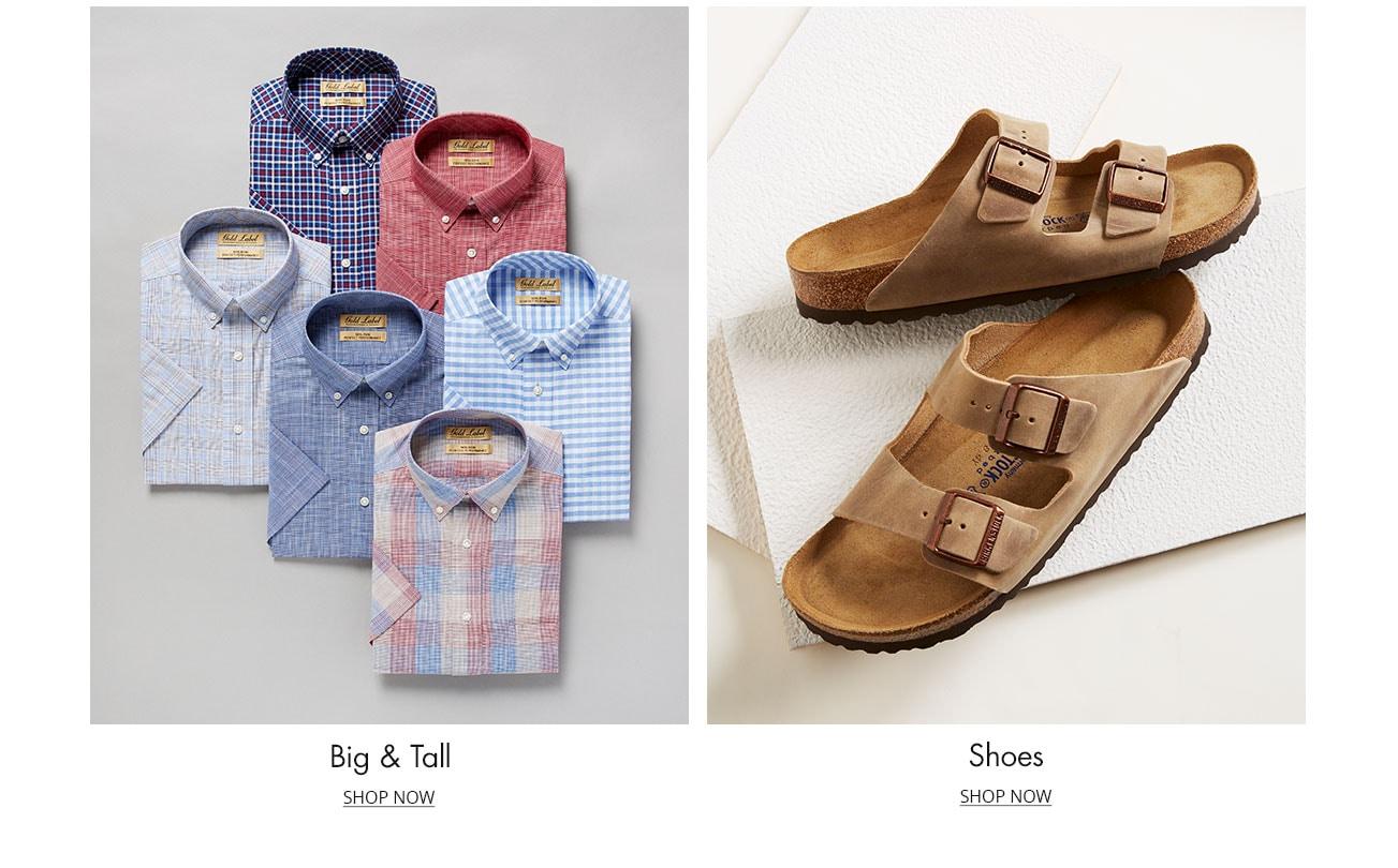 5d2a5e729 Men's Clothing & Apparel | Dillard's