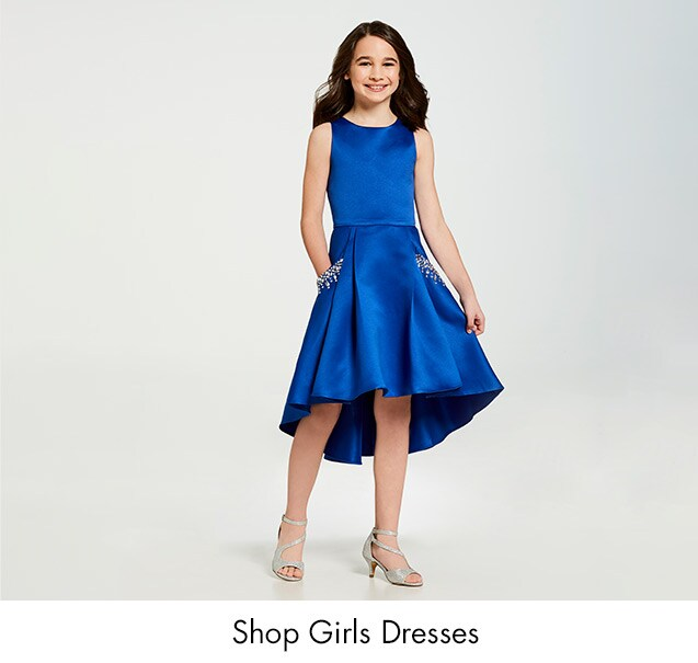 b44fc3826 Shop all girls special occasion dresses