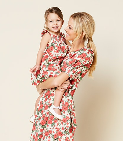 e49d6840a Shop all mommy & me matching