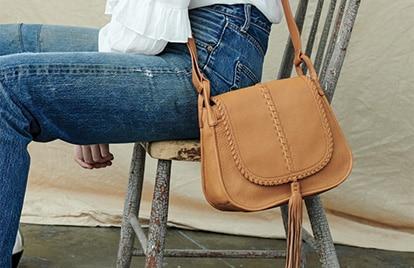 ba75315b787 Handbags, Purses & Wallets   Dillard's