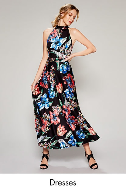 e41ee22ba805 Our Most Popular Categories. Shop women's dresses