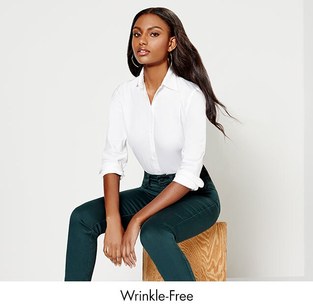 777e53c57 Women's Workwear, Suits & Office Attire | Dillard's
