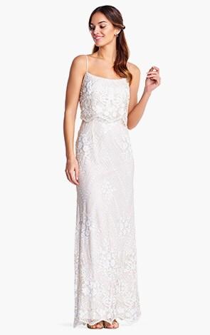 The Wedding Shop | Bridal Gowns & Wedding Party Attire | Dillards
